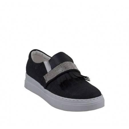 Pantofi fete VGT412385FN-174
