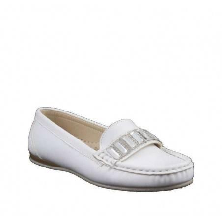 Pantofi fete VGT106101FA-192