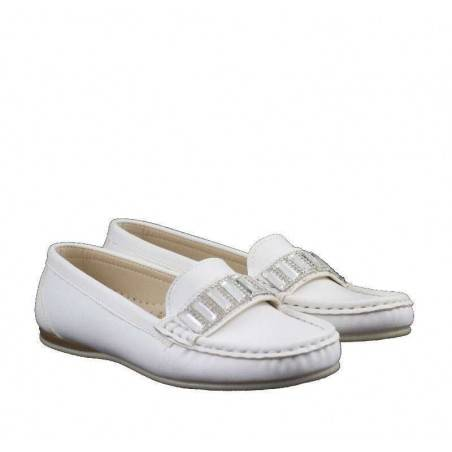 Pantofi fete VGT106101FA