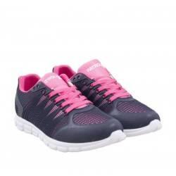 Pantofi Sport Femei VGT1665BRO