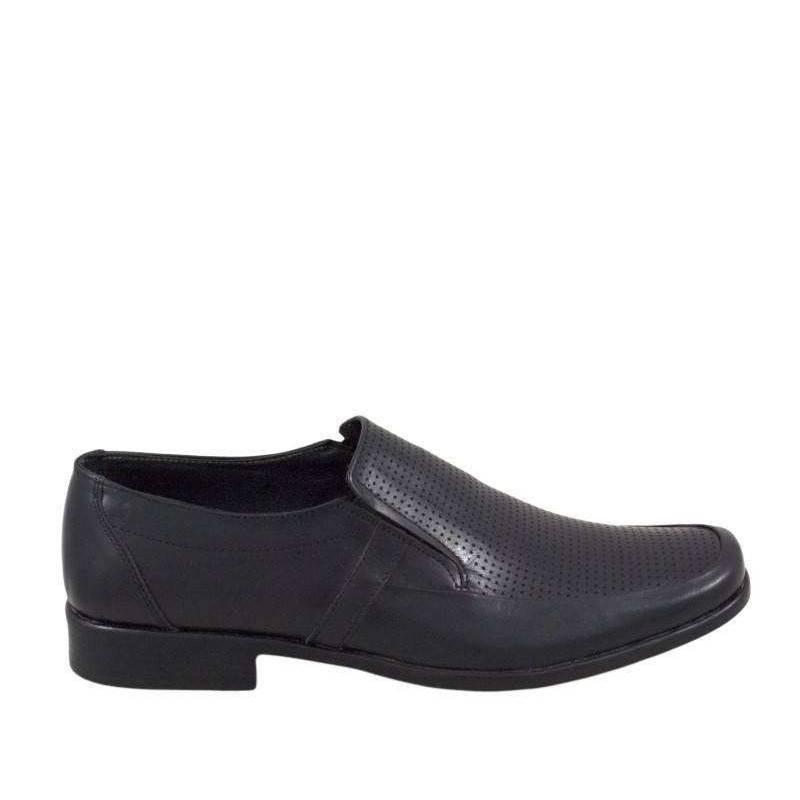 Pantofi barbati casual VGT06893M1N