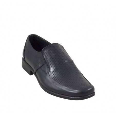 Pantofi barbati casual VGT06893M1N-162