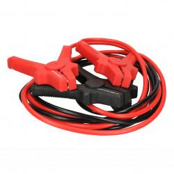 Cablu pornire auto, marca DUNLOP