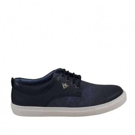 Pantofi barbati casual, sneakers