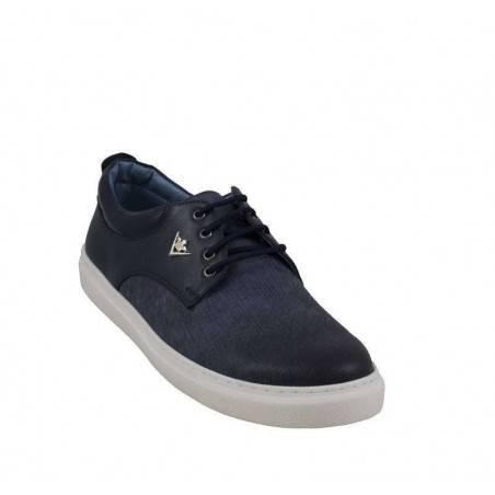 Pantofi barbati casual VGT059342MB-163