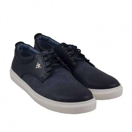 Pantofi barbati casual VGT059342MB