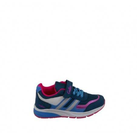 Pantofi sport copii VGT388010FVB-192