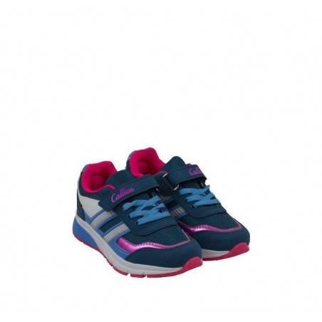 Pantofi sport copii VGT388010FVB