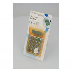 Calculator birou, mic, 8 digits