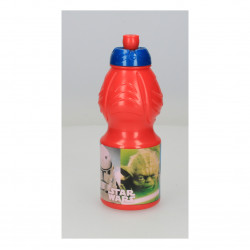 Recipient bauturi StarWars, 400 ml