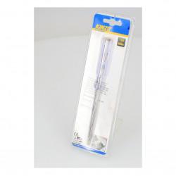 Creion tensiune, 110-250V