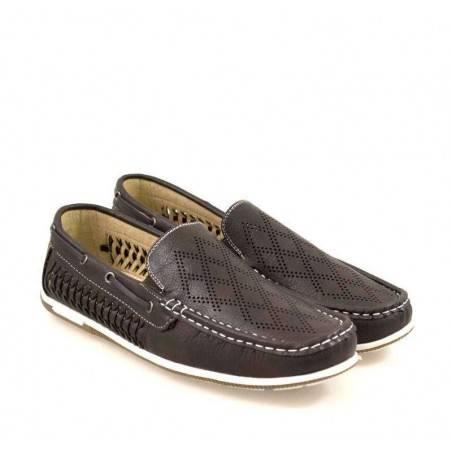 Pantofi Barbati VGF86921MO.MS