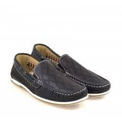 Pantofi Barbati VGF86921N.MS