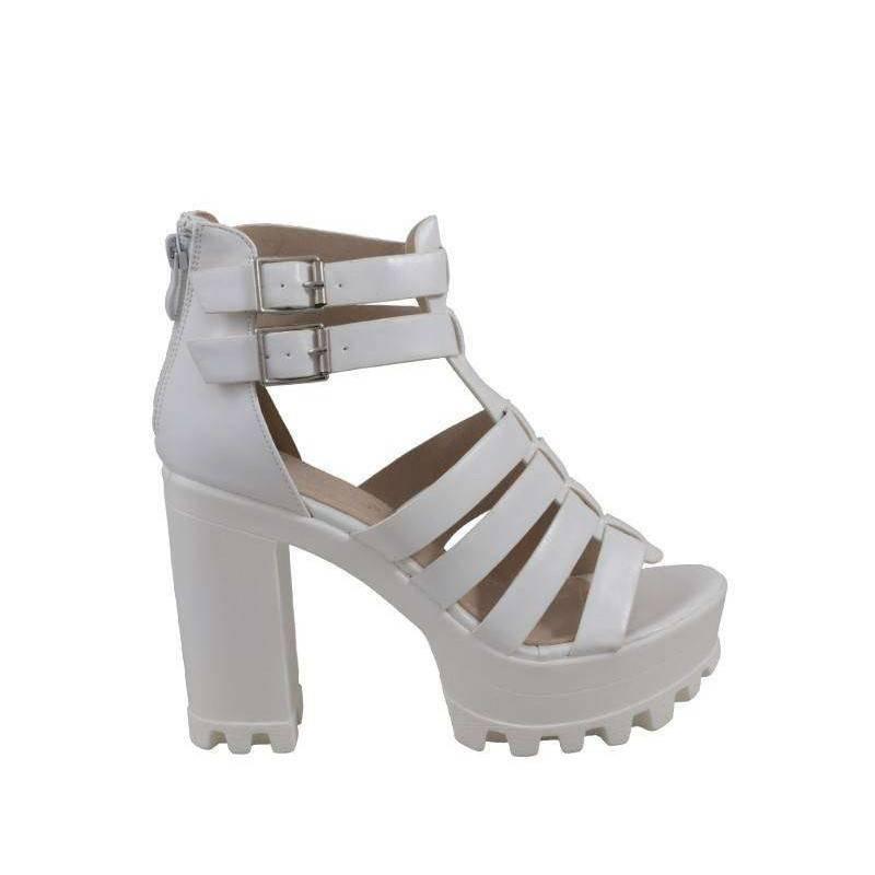 Sandale Femei VGFIL88046-1A.MS