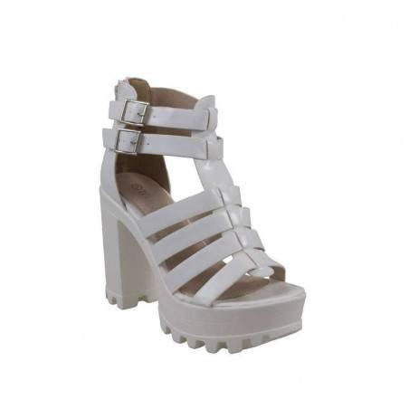 Sandale Femei VGFIL88046-1A.MS-159