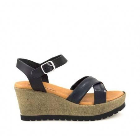 Sandale femei VGTT09-067N.BNB