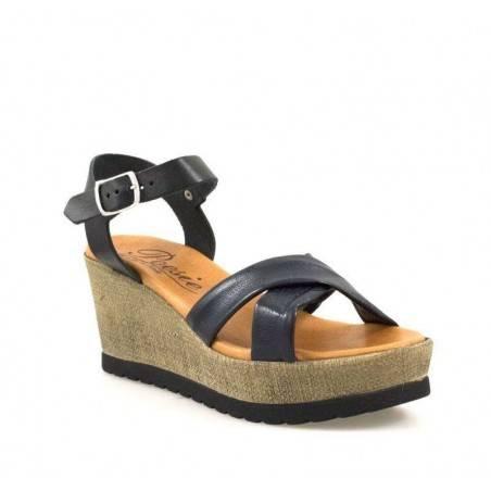 Sandale femei VGF210N.IMD-97
