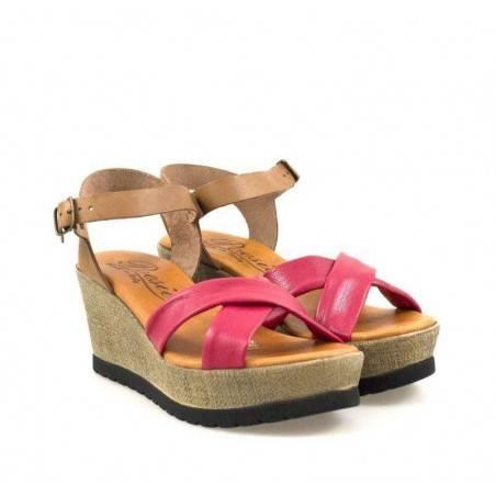 Sandale femei VGF210RM.IMD
