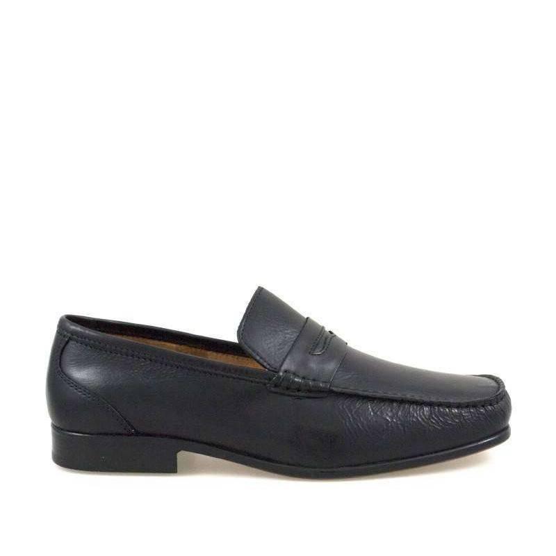 Pantofi barbati VGFL684-9102N.IMD