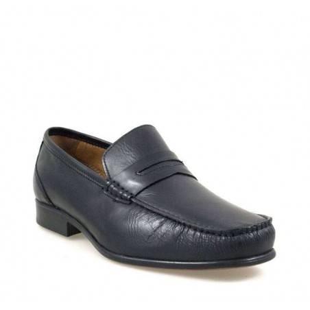 Pantofi barbati VGFL684-9102N.IMD-143
