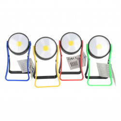 Lanterna cu LED, mica, cu...