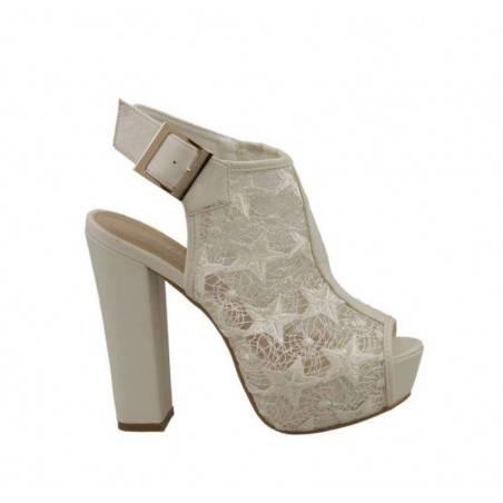 Sandale femei VGFZY-1BE.MS