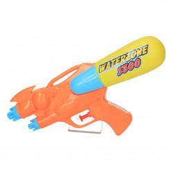 Pistol apa