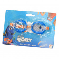 Ochelari de apa copii, Disney