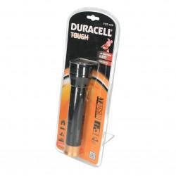 Lanterna Duracell