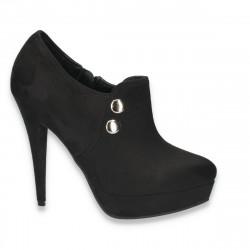 Pantofi fasion, din...