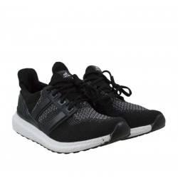 Pantofi sport barbati negru marca Masst Coton VGT608N