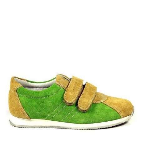 Pantofi fete VCP178VMI