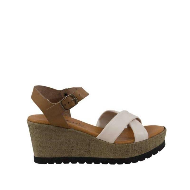 Sandale dama casual VGF210AM.IMD-147