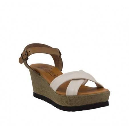 Sandale dama casual