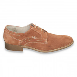 Pantofi barbati...