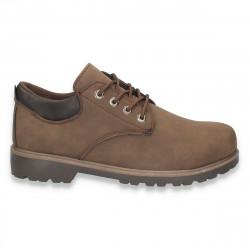 Pantofi barbati, model...