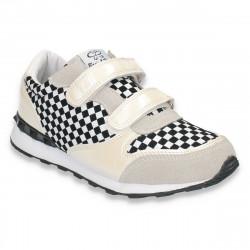 Pantofi sport copii,...