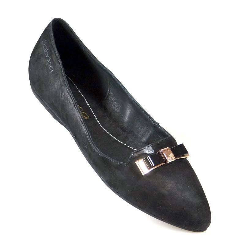 Pantofi femei VCP262BUFN