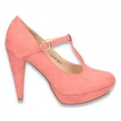 Pantofi femei, cu...