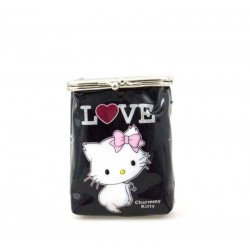 Portofel copii marca Charmy Kitty CK66494