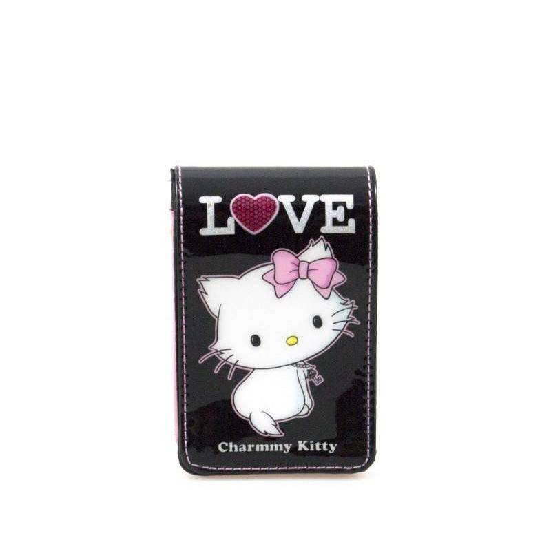 Portofel copii marca Charmy Kitty CK66500