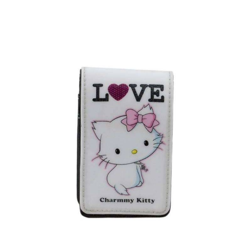 Portofel copii marca Charmy Kitty CK66500A