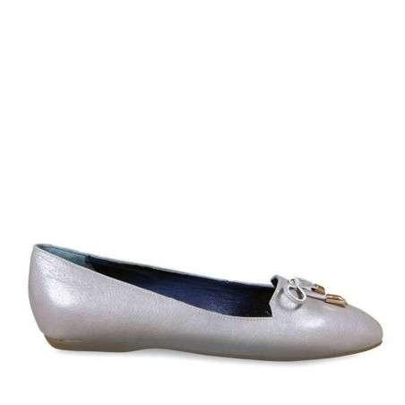 Pantofi femei VCP263VITCOL