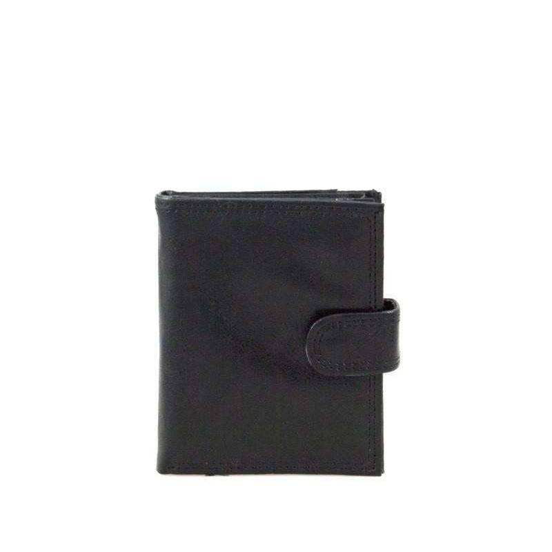 Portofel barbati negru VBPMLC555-R64DIV-SH