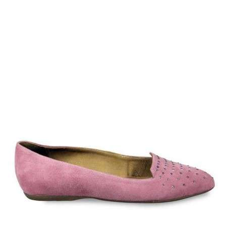 Pantofi femei VCP264CAMCOL