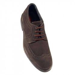 Pantofi barbati elegant...
