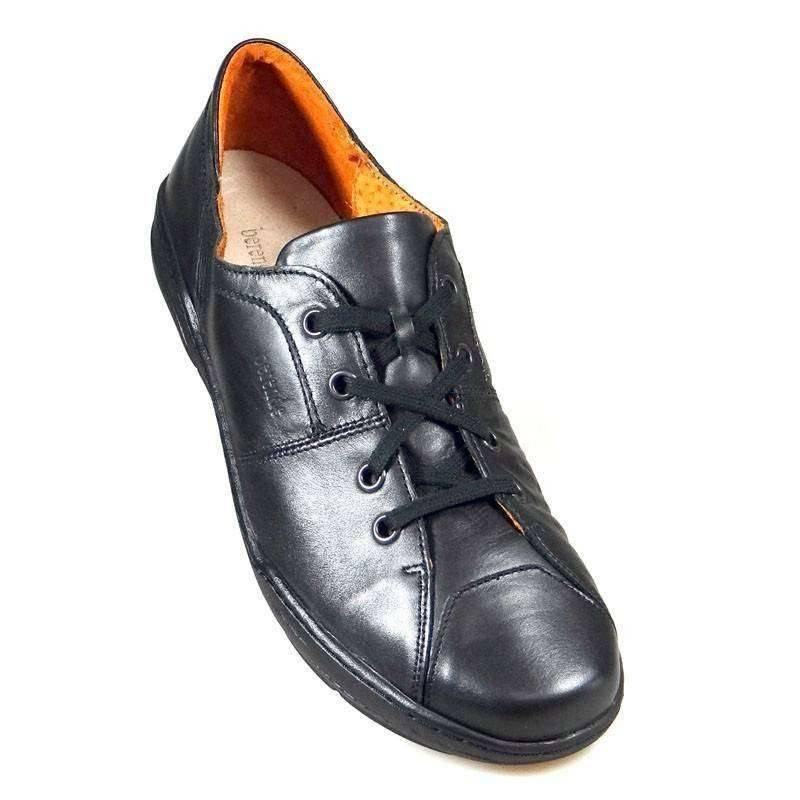 Pantofi Femei VCP267NEMN