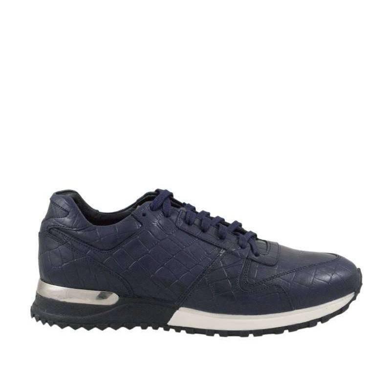 Pantofi barbati casual VGTBGC178B