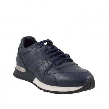 Pantofi barbati casual VGTBGC178B-177