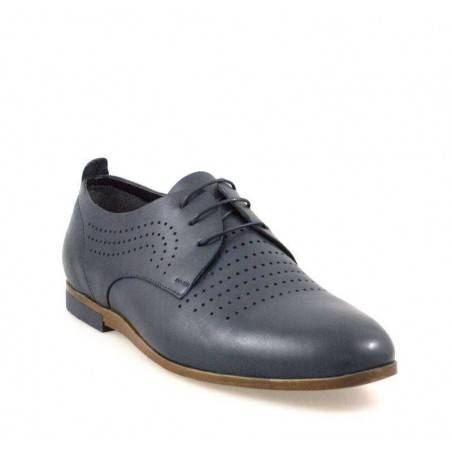 Pantofi Barbati VGTBGC310B-192